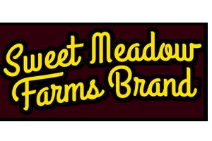 Sweet Meadow